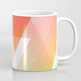 heat meter Coffee Mug