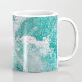 Whitewater 2 Coffee Mug