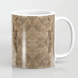 Carrowkeel sand Coffee Mug