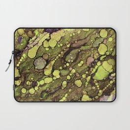 Green River Laptop Sleeve