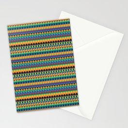 "Mood 4 ""joy"" Stationery Cards"