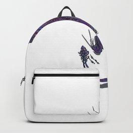 New Hatchling Backpack