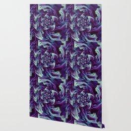 Dark Storm Wallpaper