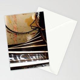 Tulsa Club Building Series #10 Stationery Cards