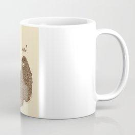 Hello they said one Coffee Mug