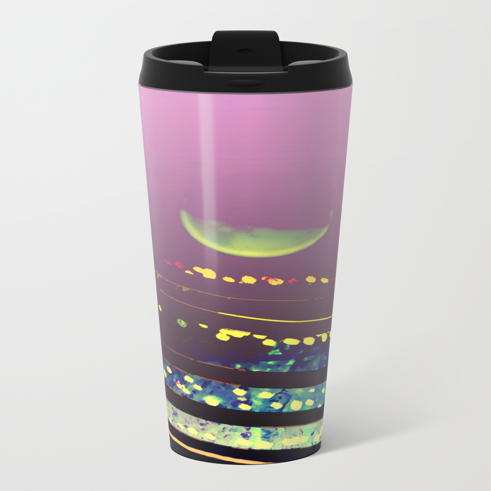 Magical Universe Travel Cup TRM7887468