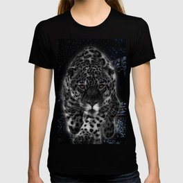 SPIRIT OF THE JAGUAR T-shirt