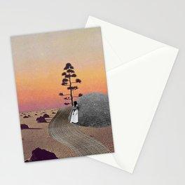 Sierra Vista Stationery Cards