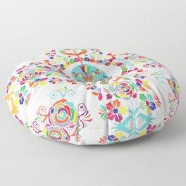 Mex Floor Pillow