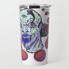 Radical Motion Travel Mug