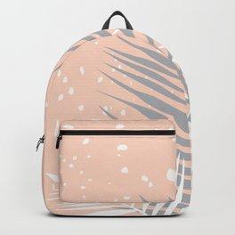 Palmira Backpack