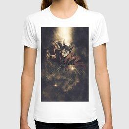 Goku Vegeta Dragon Ball T-shirt