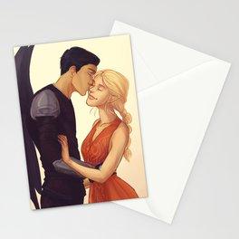 Moriel Stationery Cards