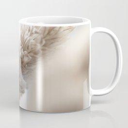Last Summer 6 Coffee Mug