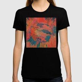 DØT T-shirt
