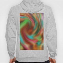 Abstract 321 Hoody