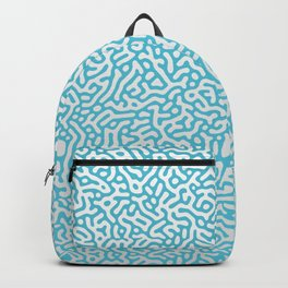 Squallers pattern Backpack