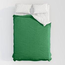 Crypto Universe: Peercoin Comforters