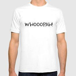 Chandler Bing T-shirt