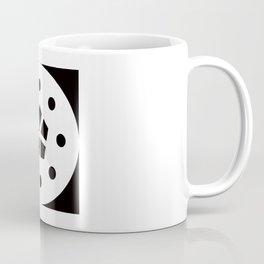 BLOSSOM ENTRAPMENT Coffee Mug