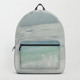 Sea Foam - Ocean Medley Backpack