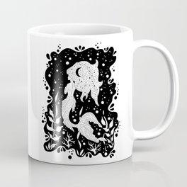 Mermaid Coffee Mug
