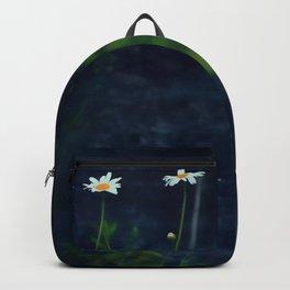 True Friends Backpack