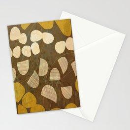 Moderno 08 Stationery Cards