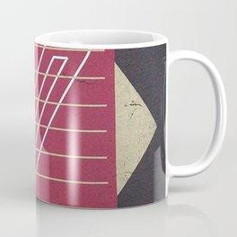 duran duran album 2020 nikn8 Coffee Mug