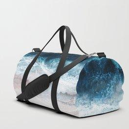 Blue Sea II Sporttaschen