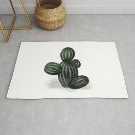 Cactus - Katrina Niswander Rug
