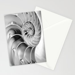 Ocean Dreaming Stationery Cards