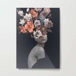 Bloom 11 Metal Print