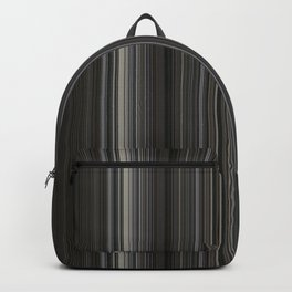 Tones of Earth Backpack