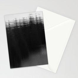 Zeitgefluester NO5 Stationery Cards