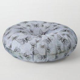 Mothra! Floor Pillow