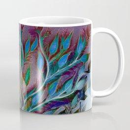 Tree of Life 2017 Coffee Mug