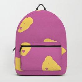 Inner Bear Backpack