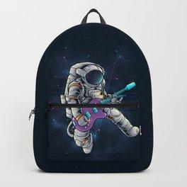 Spacebeat Backpack