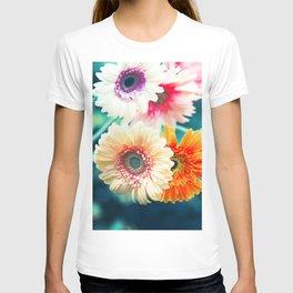 Sunny Love III T-shirt
