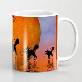 framed pictures -17- Coffee Mug