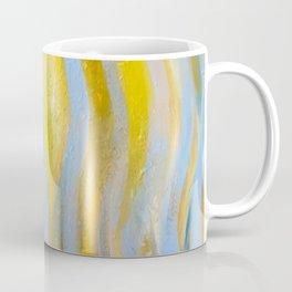 Harmonics Coffee Mug