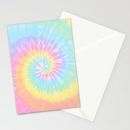Tara Design Stationery Cards