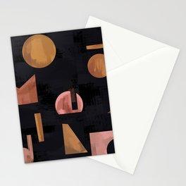 Moderno Multi Stationery Cards