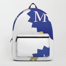 giftmom Backpack