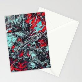 α Equuleus Stationery Cards