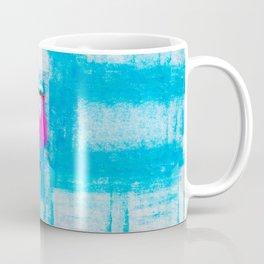 Whistling Bird Coffee Mug