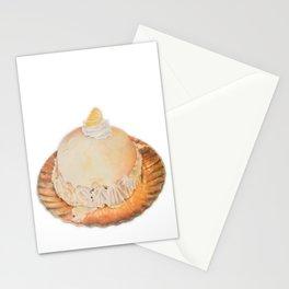 Delizia al limone Stationery Cards