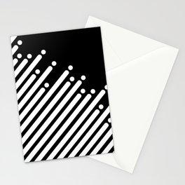 Onwards and Upwards Stationery Cards