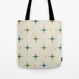 Slamet Tote Bag
